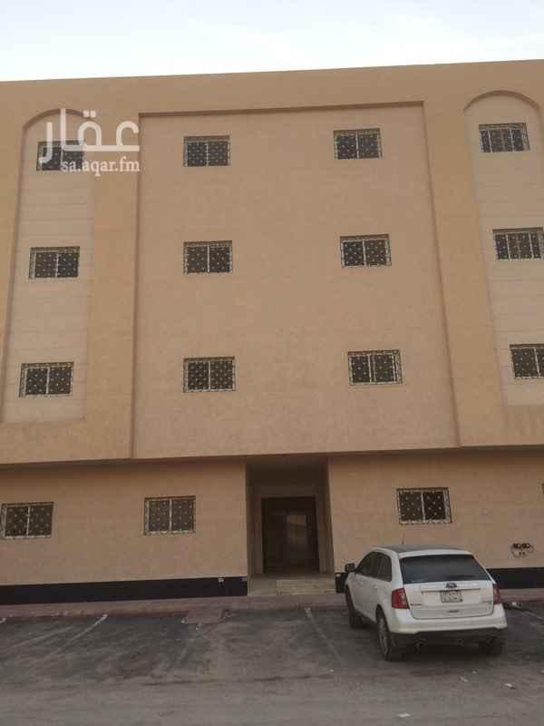 412619 شقق تمليك فاخرة قريبة من جامعة الأميرة نورة حي النرجس