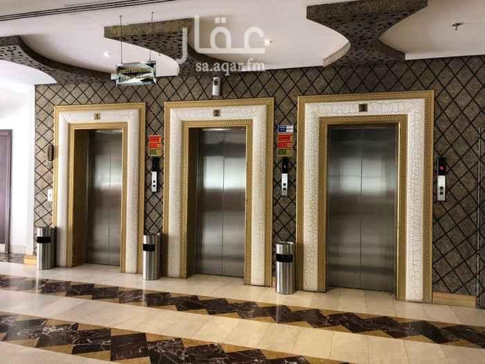 1215632 للايجار غرف فاخر جدا وقريبه من الحرم  في مكة ب محبس الجن  سعر الغرف من ٧٠ ريال الي ٨٠ ريال في اليوم  للمفاهمه الاتصال على  api.whatsapp.com/send?phone=+966567941888