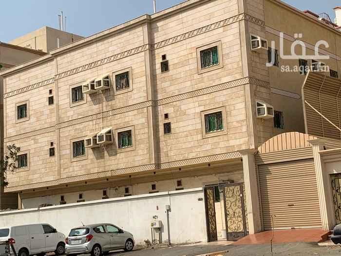1731501 للبيع عمارة بحي السنابل مكونة من ١٢شقة من غرفتين و٣غرف واربع غرف عمر العقار ٧سنوات  الواجهة حجر اردني  المطلوب مليونين و٢٠٠الف صافي