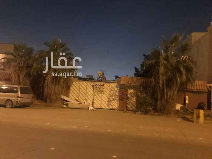 1309639 للبيع استراحه تجارية على طريق كبري المية خديجه مساحتها ٤٠٠م السوم ٣٨٠ الحد ٤٥٠ قابل للمفاوضه