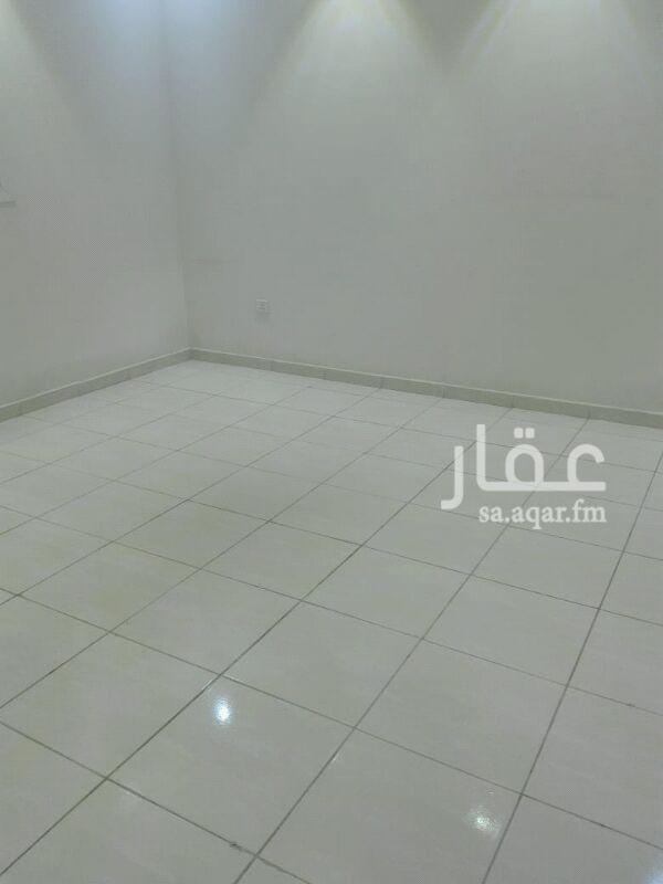 1390880 5 غرف مدخلين  2 حمام وصالةومطبخ /حي العدل خلف القاعة الذهبية/ السعر 22 الف ريال