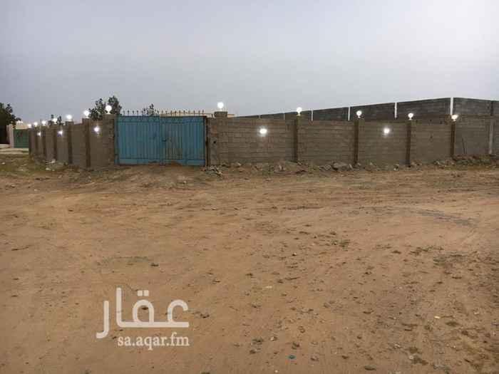 1550331 للبيع حوش في مخطط الوليد على طريق عسفان قريب من جامعة جدة ، مؤجر لمدة ثلاث سنوات بألف ريال شهريا لم يمض منها إلا ثلاث أشهر  .