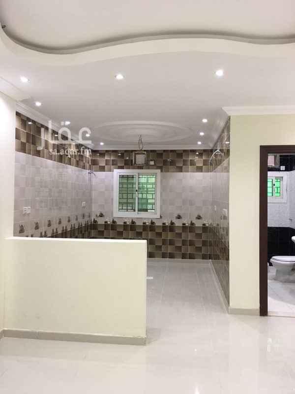 1685384 شقة جديدة امامية للإجار السنوي خزان ماء وعداد كهرباء مستقلين بالشقة  يوجد مصعد وموقف خاص الدفعات كل 6 اشهر .. وشكراً للمفاهمة / 0568690033