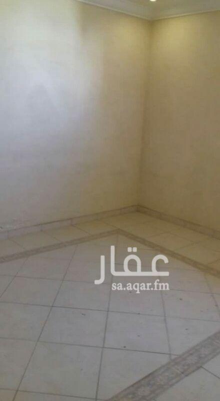 شقة للإيجار فى شارع سراقة بن عمرو ، حي الشهداء ، الرياض صورة 1