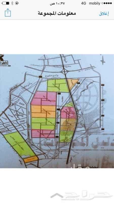 1050831 نبيع ونشتري في مخططات الخير شمال الرياض  مخطط أ.ب  مخططات الامراء والدكاتره مكتب ابوخالد للعقارات  ٠٥٦٨٧٩٩٦٦٠ ٠٥٥٦٣٧٠٩٠٨