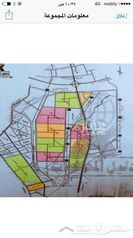 1087182 نبيع ونشتري في مخططات الخير شمال الرياض  بيع قطعه في مخطط ب  مكتب ابوخالدللعقارات ٠٥٦٨٧٩٩٦٦٠ ٠٥٥٦٣٧٠٩٠٨