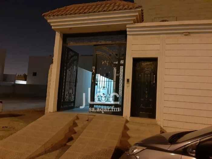 1685697 غرفة للأيجار عويل  حي العقيق شارع قلعه صلاح  غرفة ودوره مياه ومطبخ  راكب مكيف  تشطيب ممتاز