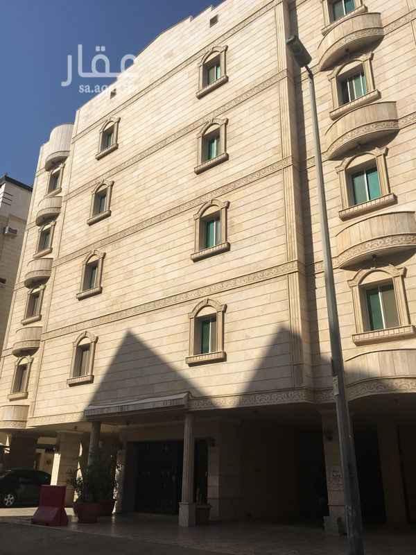 1496437 شقة في الدور الرابع مكونة من ٤ غرف ودورتان مياه وصالة ومطبخ.. يوجد بخا مصعد وموقف سيارة.  في حي الفهد قريبة من مسجد الانصار .. يوجد حديقة قريبة منها للاستفسار الاتصال على  ام محمد 0549205293