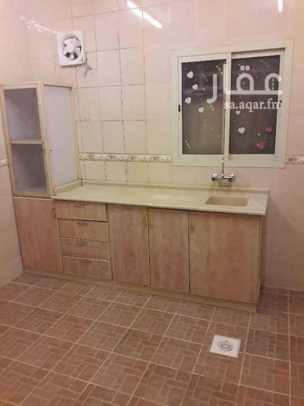 »  شقة للايجار في حي حطين في الرياض