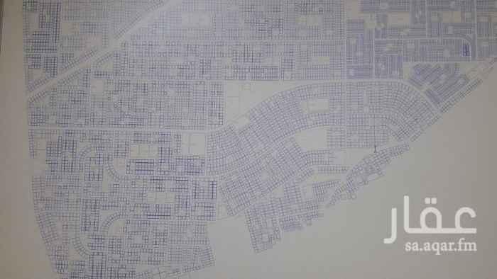 1734995 قطعة ارض على شارع ١٢  تراخيص جاهزه
