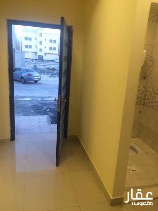 328061 يوجد شقق ٣ غرف وصاله ودورتين مياه+غرفتين وصاله ودورتين مياه باسعار منافسه والدفع شهري