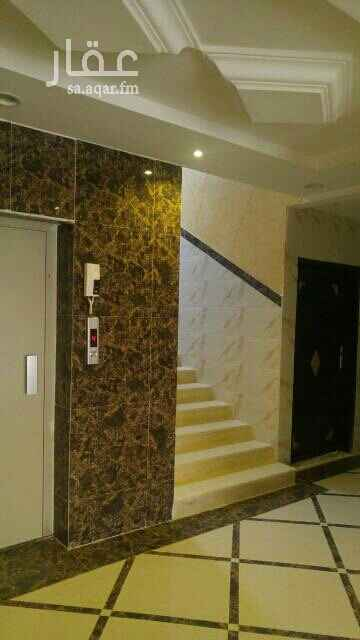 1561570 لفرد واحد شقق عوائل جديدة  مجمع هادىء وراقي  شقة جديدة :غرفتين (أو غرفة وصالة )+ مطبخ صغير + حمام = سنوي 13500 شقة جديدة : غرفتين (2)+ مطبخ راكب مفتوح على الصالة والممر + حمام = سنوي 14500 للتواصل: إرسال رسالة وتس أب (whats up) للحصول على والموقع . 0546616304