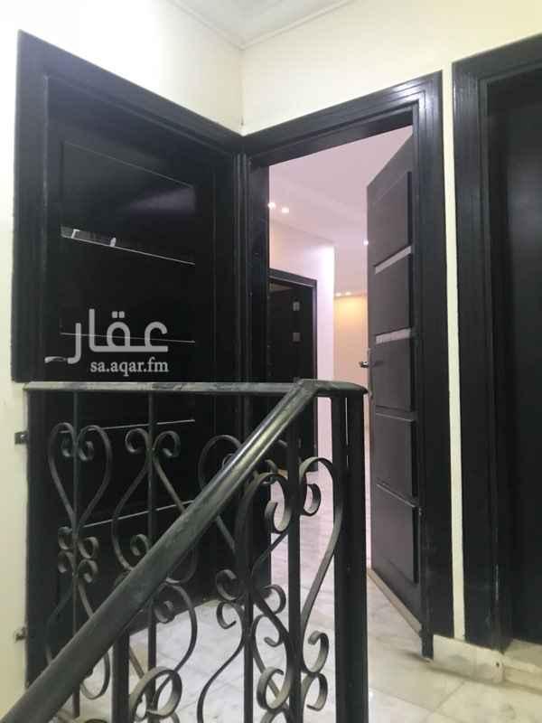 1578972 شقة للتأجير مشطبه وجاهزة