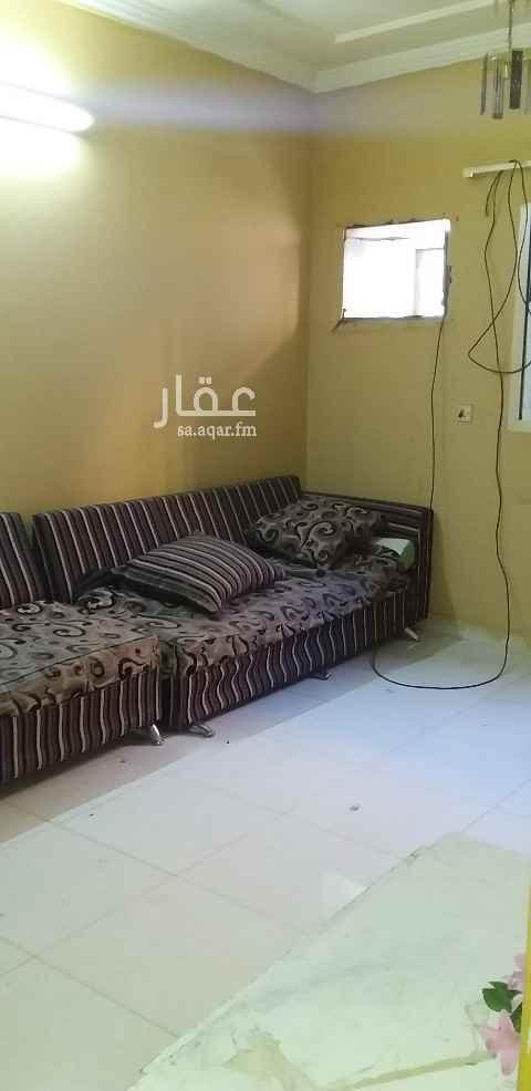 1819622 ابواحمد