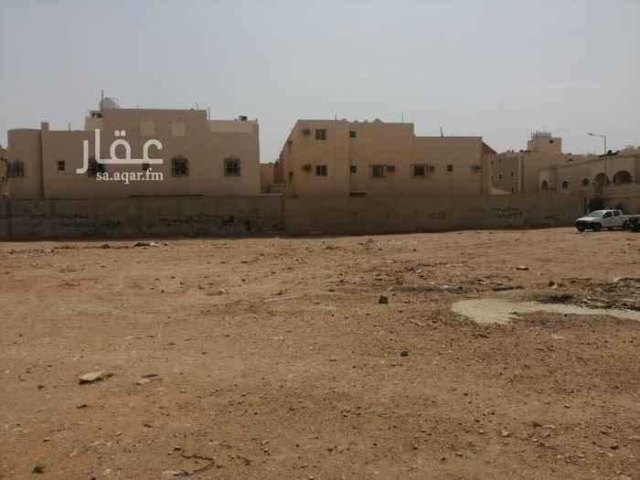 1644870 رأس بلك سكني اليرموك الغربي الشوارع شمال عرضه ٢٠م وطول ٤٥ م جنوب عرض ١٥ م شرق عرض١٥ م بطول ٦٠ م غرب القطعتين رقم ١٧٠٨و١٧٠٩بطول ٦٠ م  مجموع المساحة ٢٧٠٠م