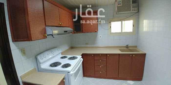 حراج العقار | شقة للايجار في حي مخطط الدخل المحدد في الجبيل