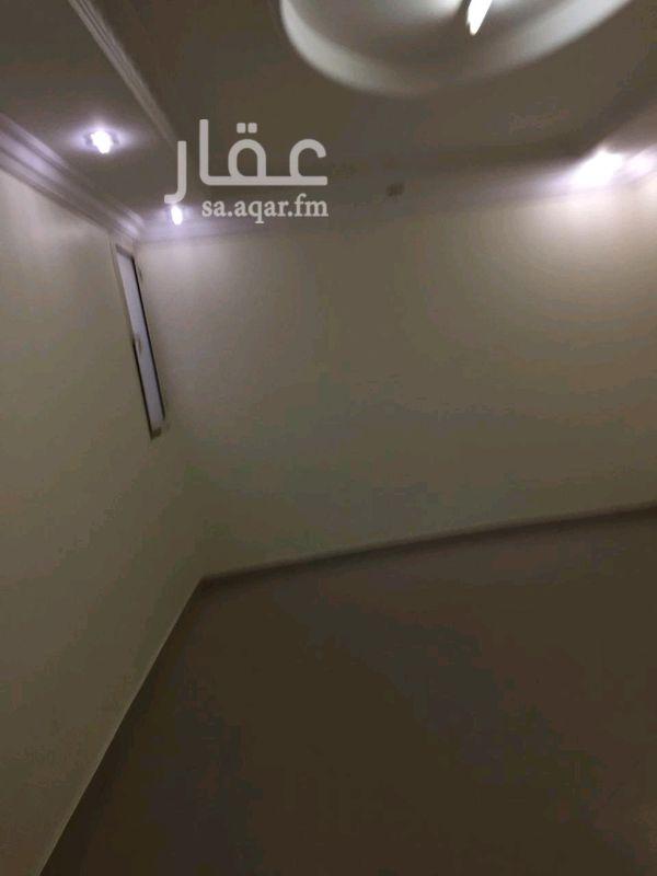 1254624 غرفه واحمام وامطبخ راكب مكيف السعر ١٣الف ريال تشطيب سوبر