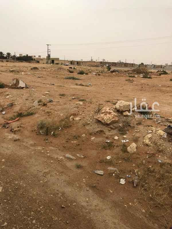1465053 بلك تجار على طريق الامير محمد بن سلمان المساحه 7320م  السوم 2000  اطولها على الثمانين 120 م والداخل 61م