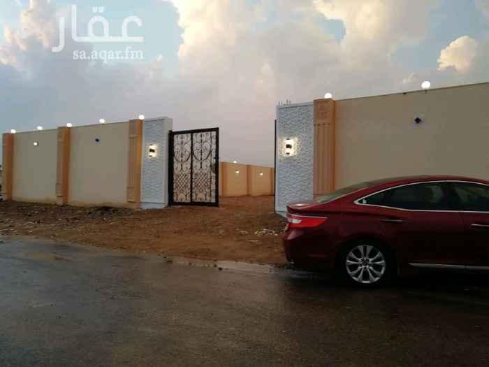 1285845 استراحه ام الحمام للإيجار شهري بجوار مسجد بلال بن رباح مقابله لمخطط السعيد