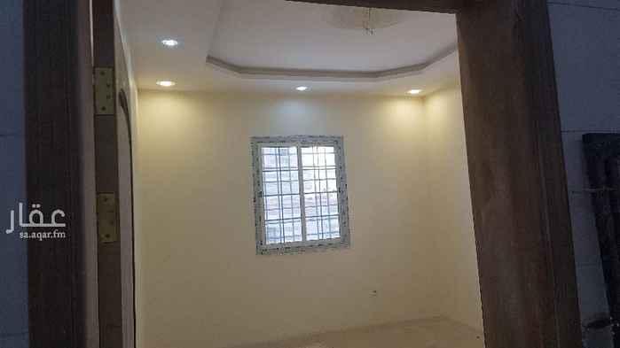 1746306 شقة غرفتين بمدخلين تشطيب فاخر   في عمارة جديدة قريب من هايبر بندة السنابل وجميع الخدمات متوفرة والمياه من العين
