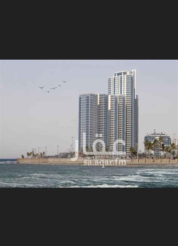 1700224 شقه للايجار على البحر في برج المسارات (البرج الثالث)بمساحه ٢٧٧ م. م.   4 غرف وصاله و3 حمامات وبلكونه مطله جزئيا عالبحر ومصعد للسياره  تكاليف الصيانه وخدمات الكهربا والماء للمبنى على المستاجر الايجار سنوي  العقد لمدة 3 سنوات(قابل للتفاوض) السنه الاولى ٦٠,٠٠٠٠ والسنتين الباقيه ٨٠,٠٠٠ التواصل بالرسائل