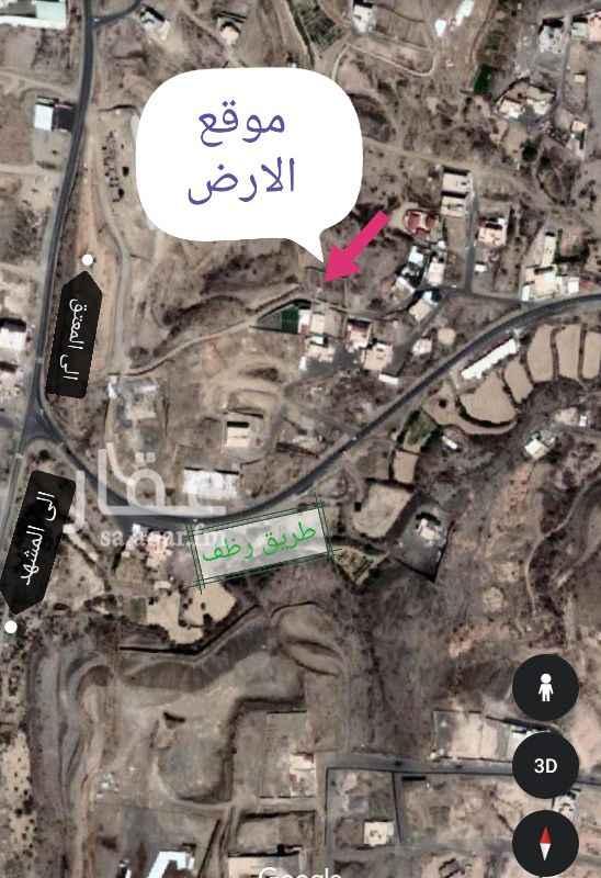 1254505 العقار مملوك بحجة استحكام مساحتها ١٢٠٠م٢ محاطة بسور ارتفاع ٢ متر وجميع الخدمات متوفرة (التحلية - الصرف الصحي - الكهرباء - الهاتف) وللتواصل الاتصال على جوال 0557564265
