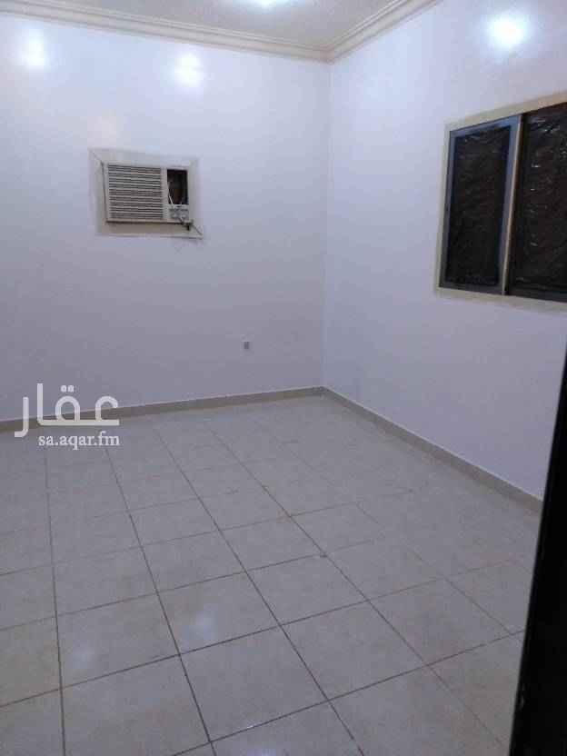 1405312 غرفتين وصاله  وحمام ومطبخ  السعر مكان مناسب قريبه جدا من طريق الملك فهد السعر ٢٠٠٠٠