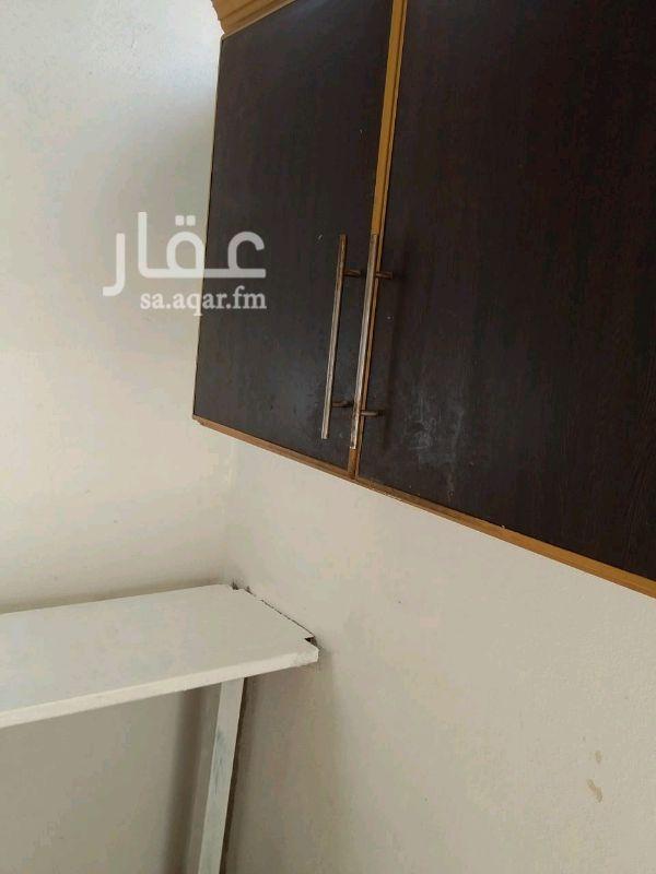 1431894 غرفه وصاله وحمام ومطبخ المدخل من السيب السعر 15000 ﷼