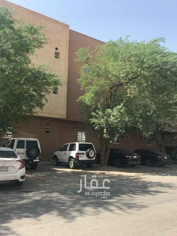1799687 عمارة سكنية للاجار بالكامل 15 شقة كل شقة 3 وصاله مكيفات ومطابخ راكبه