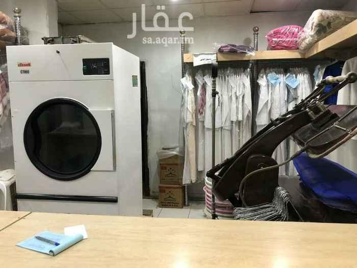 1585417 للبيع معدات مغسله كامله وجاهزه لشغل  السعر ٧٠ الف  لتواصل  ٠٥٧٠٠٠٧٥٩٠ ٠٥٧٠٠٠٧٥٨٠