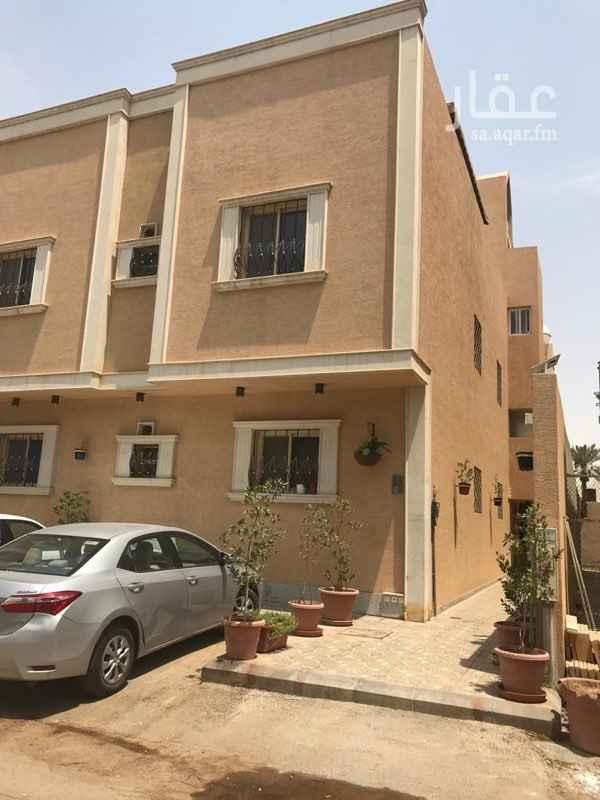 1609353 متوفر فيها غرفتين نوم و مجلس و دورتين مياه و مطبخ راكب   الموقع ممتاز متوفر فيه الخدمات و قريب من طريق الملك عبدالعزيز و شارع التحلية
