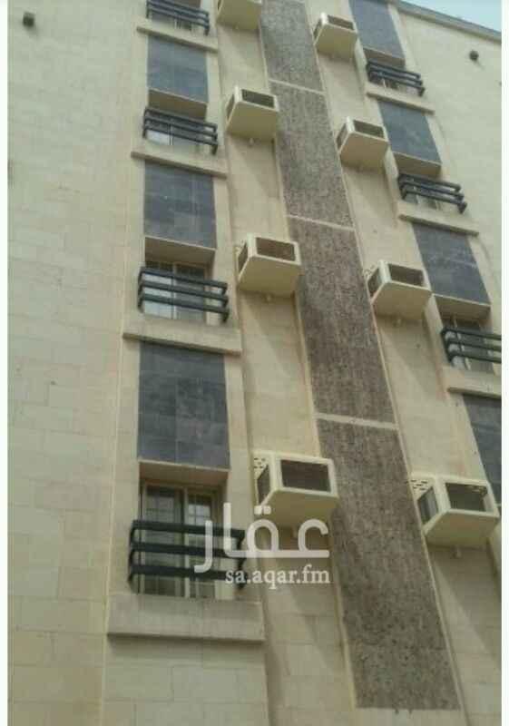 1445290 غرفتين  وصاله  وحمامين  ومطبخ راكب  قريبه لطريق المدينه الشقه ثاني سكان .