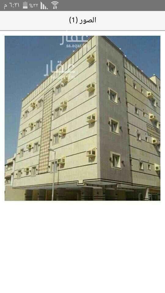 1472175 غرفه وحمام ومطبخ راكب الشقه ثاني ساكن واسعه ونظيفه جدا  خلف مستشفى عرفان