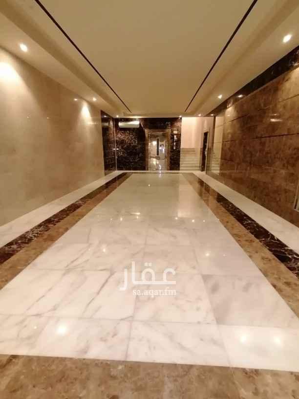 1814587 للايجار شقة جديدة مدخلين خمس غرف صالة مطبخ ثلاث دورات مياة للتواصل ج؛ ٠٥٦٦٦٧٠٦٠٥