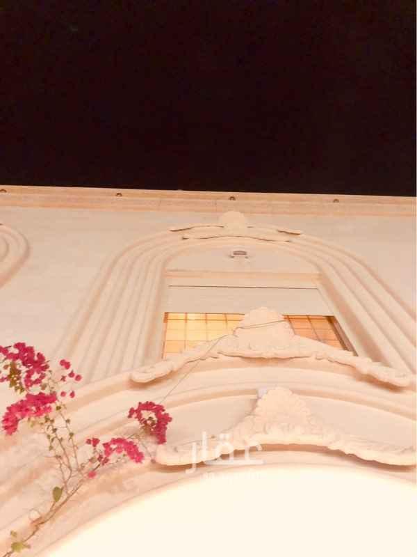 1653194 فيلا للإيجار في حي الشراع أبحر الشمالية   مساحة  180م2 على شارع 16 شرقي  السعر 50,000  ملاحظة الإيجار شامل الموية والصيانة   المواصفات الفيلا داخل حوش مشترك فيه ثلاث فلل  المسجد امام الفيلا مباشرة   التصميم جداً ممتاز وراقي   والسعر المطلوب فرصة نادرة جداً             (وهج الرائدة) للتطوير و الاستثمار العقار 0571110550     واتس أب مباشر https://api.whatsapp.com/send?phone=966571110550
