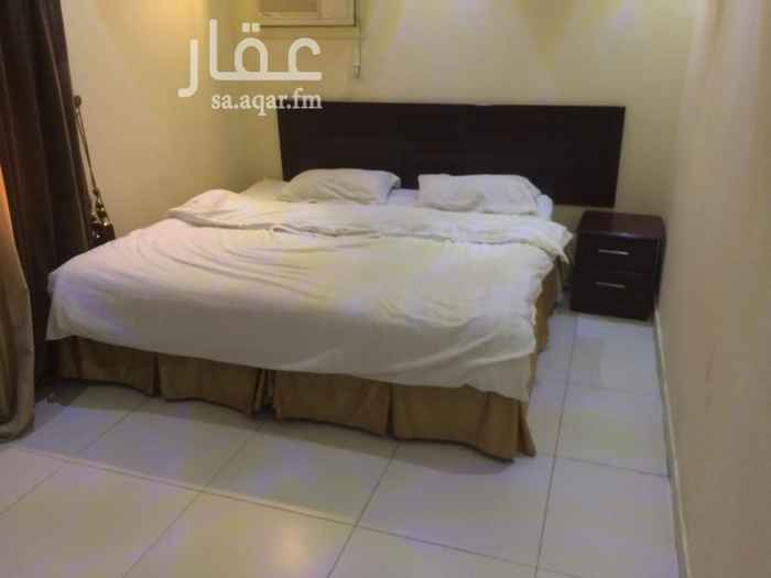 1490781 غرفة و صاله و مطبخ و حمام ٠٥٥٠١٦٢٢٠٠ ٠٥٤٠٢٦٦٩٢٤