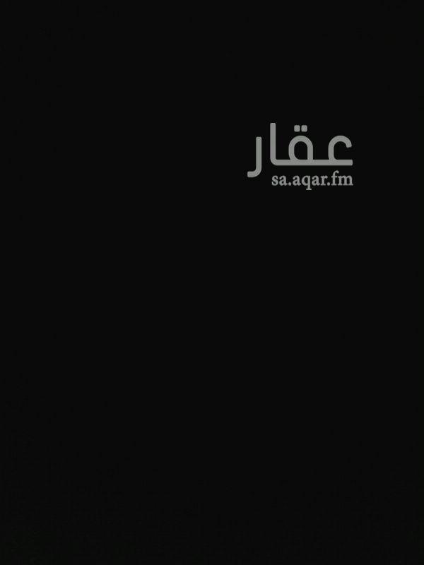 1393957 شقق للاجار السنوي في مكه المكرمه  مكونه من غرفتين وحمام وصاله ومطبخ. موقع مميز وقريب من جميع الخدمات ويوجد مسجد قريب من العماره. الموقع/ العزيزيه الجنوبيه شارع عبدالله خياط الطريق المؤدي للحرم. للحجز والاستفسار///  0564542868  ا رجو التواصل ع الرقم الموضح في الاعلان لقله دخولي الموقع..
