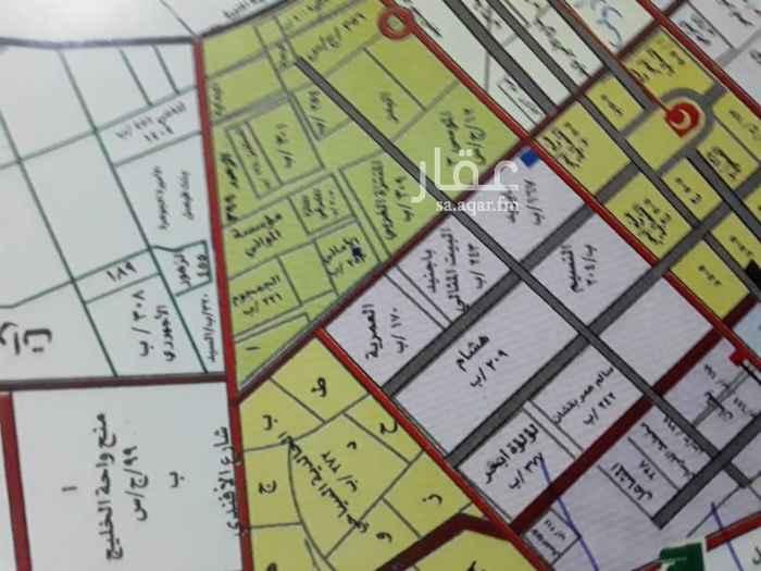 1572615 قطعه ارض سكنيه مميزه في الياقوت(هشام) عليها قواعد وخزانين وعليها تصريح فلتين دبلكس للاستفسار 0576168694 او0501575236