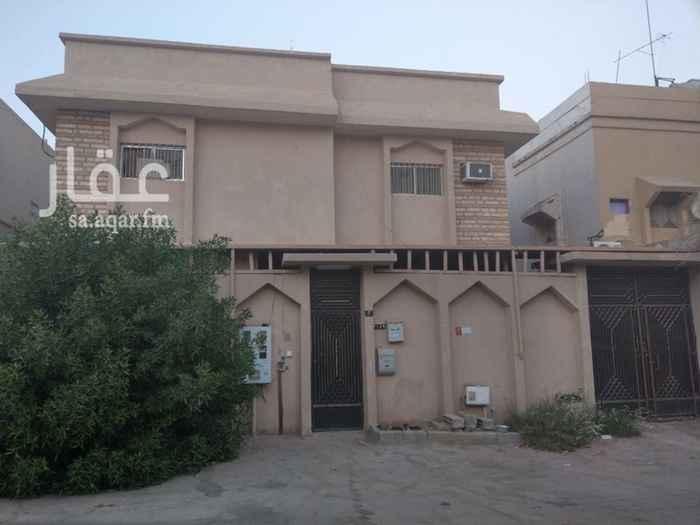 1483461 غرف واسعة الدور علوي وله مدخل مستقل لاستعلام مكتب الجساس +٩٦٦ ٥٣ ٠٧٧ ٣٨٤٨
