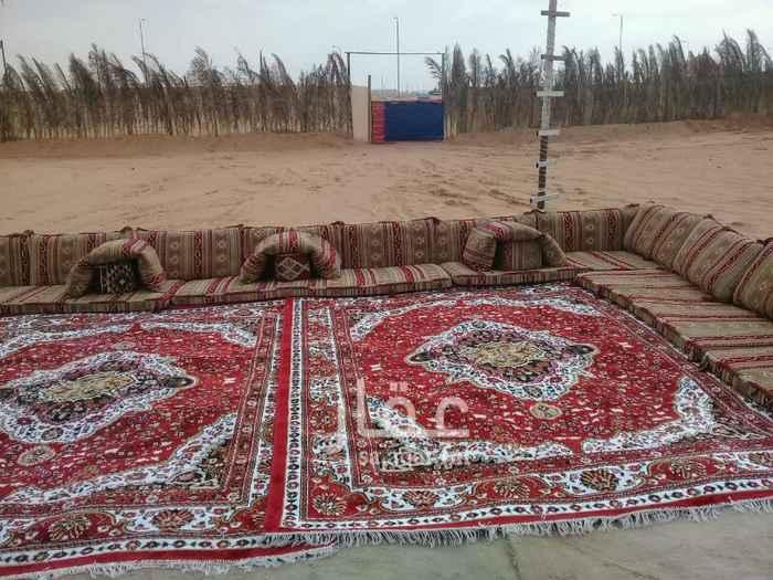 1275647 مخيمات ليجار