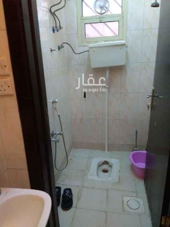 1672904 غرفة وحمام وطرقه صغيره للايجار عوااااااائل فقط لايتوفر مطبخ 7000سنوي التواصل خاص