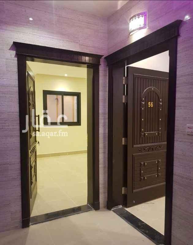 1820357 فرصة للبيع شقة جديده جاهزه للسكن ٤ غرف مساحه ١٣٥  ب ٤٢٠ شامل فقط