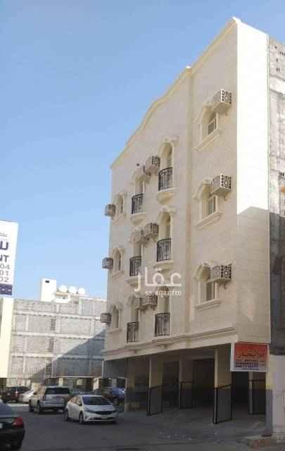1753806 تتكون من  غرفتين نوم وصالة ومجلس   للتواصل  0580000750- 0567116777