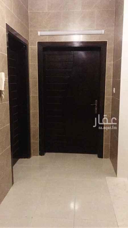 1586604 شقة للعرسان فاخره   التواصل 0501210177