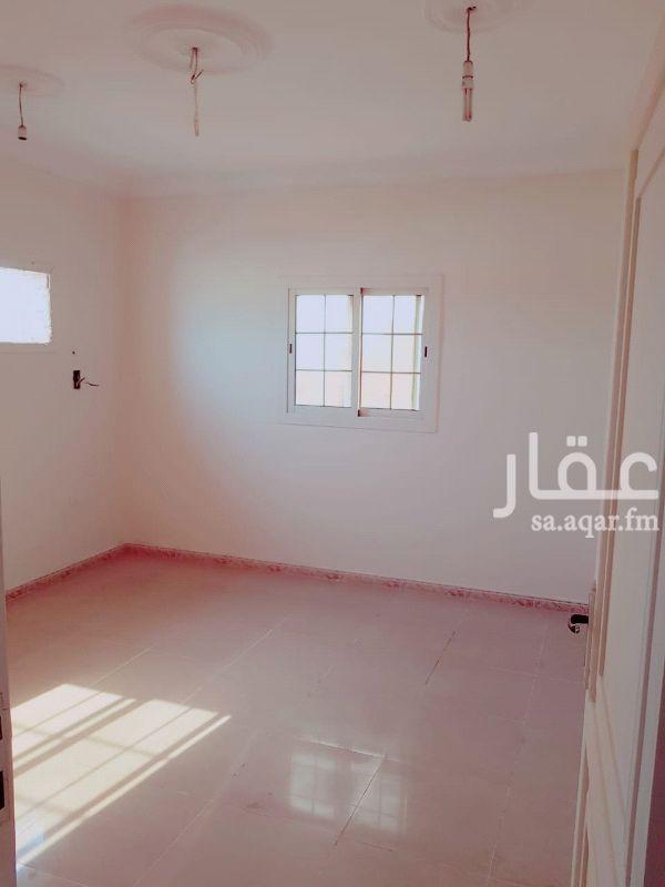 1162345 غرف ومطبخ راكب وحمام قريب من الدانوب الافي اول شارع التحلية أمام مسجد موقع مميز