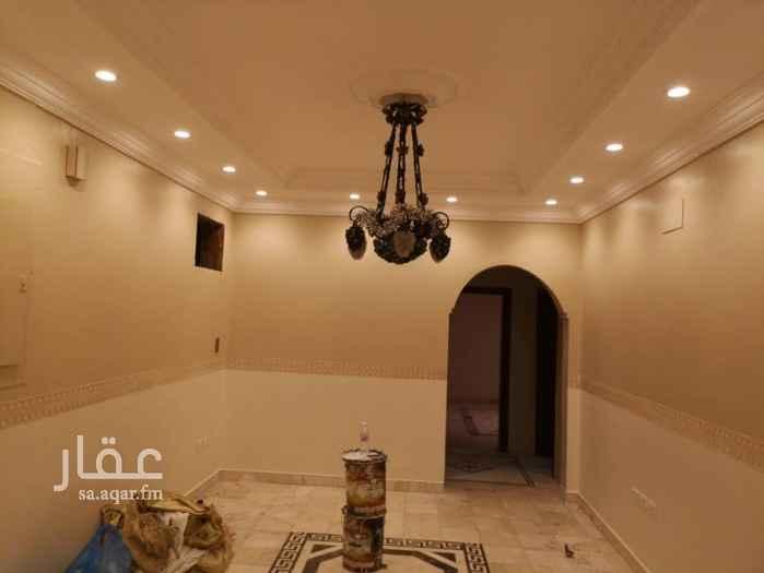 1645567 ٤غرف وصاله ومطبخ راكب و٢حمام مساحات كبيره وعماره نظيفه