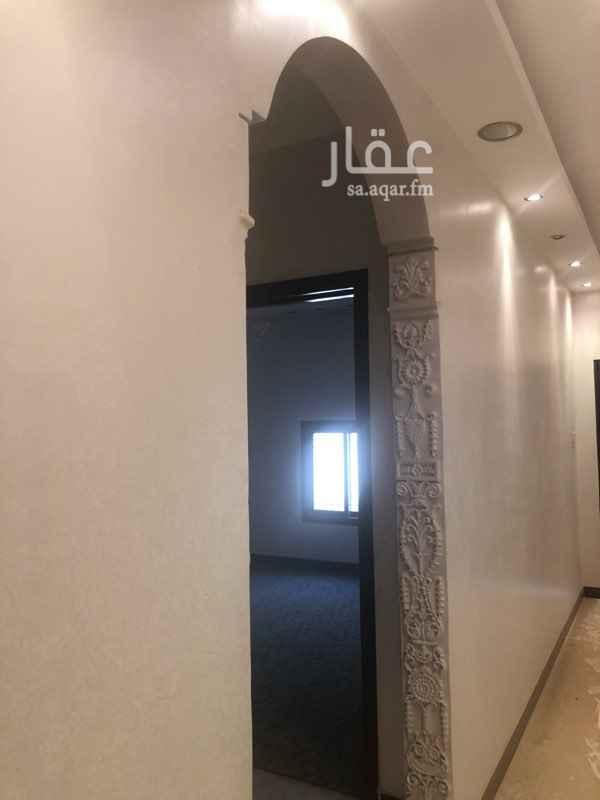 1733307 3 غرف  🛌  2 دورة مياة 🛁  1 صالة  🖼  ١ بلكونه  🖼  ٢ باب 🚪( مدخل رجال + مدخل نسائي)  ١ مطبخ📯