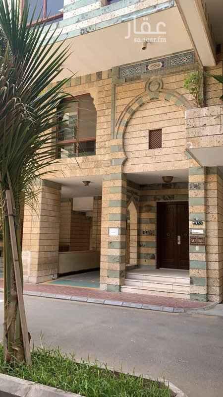 1625688 بيوتات الأعمال فيلا مكتبية للايجار (ليست سكنية) مساحة ٤١٠ تكيف مركزي جديد مصعد جديد مُجددة بالكامل الإيجار ٣٢٠ الف ريال