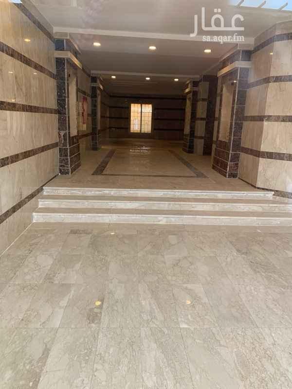 1485313 عمار للايجار  شقق مفروشة مطابق للاشتراطات  للايجار السنوى  ٣٥٠٠٠٠