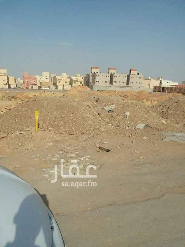 1553756 ارضية للبيع مساحتها 1800متر قابل لتجزئة في شارع نجم الدين خط الرياض للاتصال او الاستفسارالتوصل على الرقم 0580661275